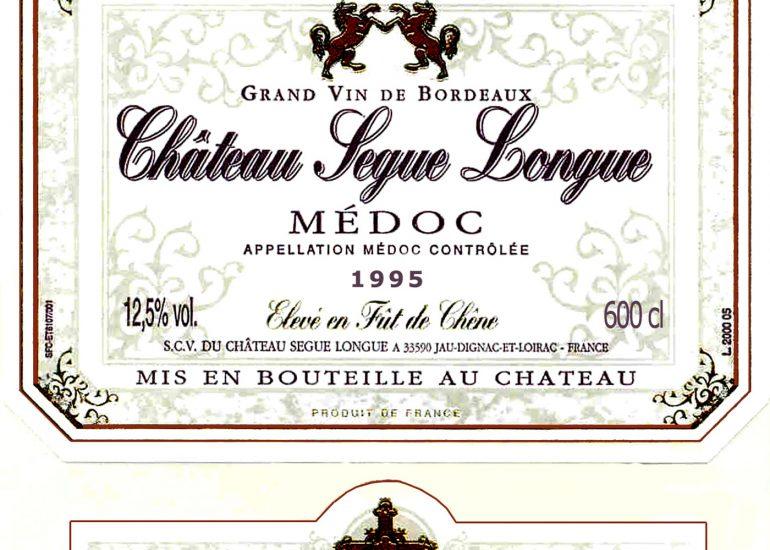 Etiquette de bouteilles de vin - Print Nice alpes Maritimes